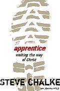 Apprentice: Walking the Way of Christ