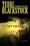 Intervention: A Novel