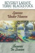 Seasons Under Heaven / Showers in Season (Seasons Series)