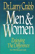 Men & Women Enjoying the Difference