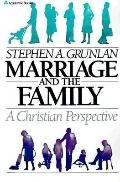 Marriage+the Family