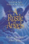 Rustle of Angels