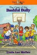 The Case of the Bashful Bully - Linda Lee Maifair - Paperback