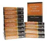 Expositor's Bible Commentary---Revised: 13-Volume Complete Set (Expositor's Bible Commentary...