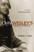 John Wesley's Teachings