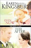 Even Now/Ever After Compilation Limited Edition