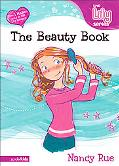 Beauty Book It's a God Thing!
