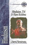 Hinduism, Tm and Hare Krishna
