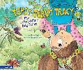 Topsy-Turvy Tracy Grimy Slimy Bug Safari