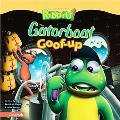 Gatorboat Goof-Up