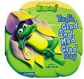 Tad's Glad-Sad-Mad, Glad Day