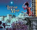 Littlest Magi A Christmas Tale