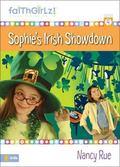 Sophie's Irish Showdown