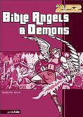 Bible Angels & Demons