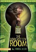 Forgotten Room Book 4