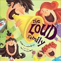 Loud Family