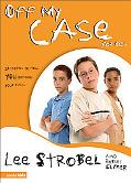 Off My Case for Kids 12 Stories to Help You Defend Your Faith