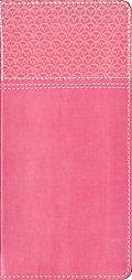 Tniv Trimline Bible