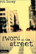 Essential Word On The Street
