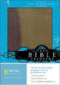 Holy Bible New International Version, Pink, Gift & Award