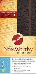 TNIV NT Bible