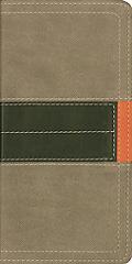 TNIV Pocket Bible, Slim