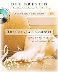 The God of All Comfort Bible Study Guide: Finding Your Way into His Arms through Scripture a...