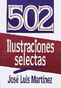 502 Illustraciones Escogidas