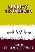 Come Unto Me New Testament