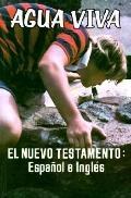 Neuvo Testamento En Espanol a Ingles