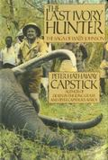 Last Ivory Hunter The Saga of Wally Johnson