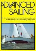 Advanced Sailing