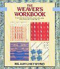 Weaver's Workbook