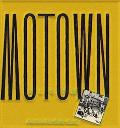 The Motown Album: The Sound of Young America
