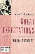 Charles Dickens' Great Expectations (Critical Studies of Key Texts)