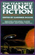 Year's Best Science Fiction Ninth Annual Collection
