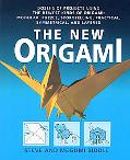 New Origami
