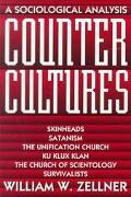 Countercultures:sociological Analysis