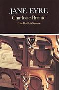 Jane Eyre Complete, Authoritative Text With Biographical and Historical Contexts, Critical H...