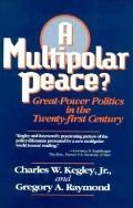 Multipolar Peace?