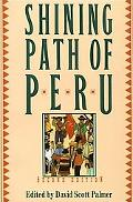 Shining Path of Peru