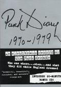 Punk Diary, 1970-1979 - George Gimarc - Paperback - 1st ed