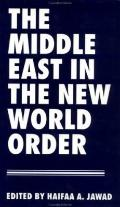 Middle East in the New World Order