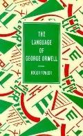 Language of George Orwell