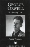 George Orwell A Literary Life