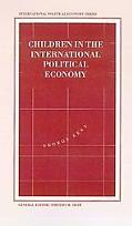 Children in the International Political Economy