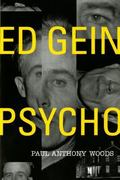 Ed Gein-Psycho