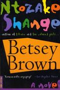 Betsey Brown A Novel