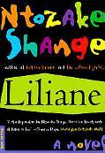 Liliane Resurrection of the Daughter