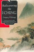 Rediscovering the I Ching